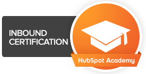 Inbound Marketing Certification Online Free Course