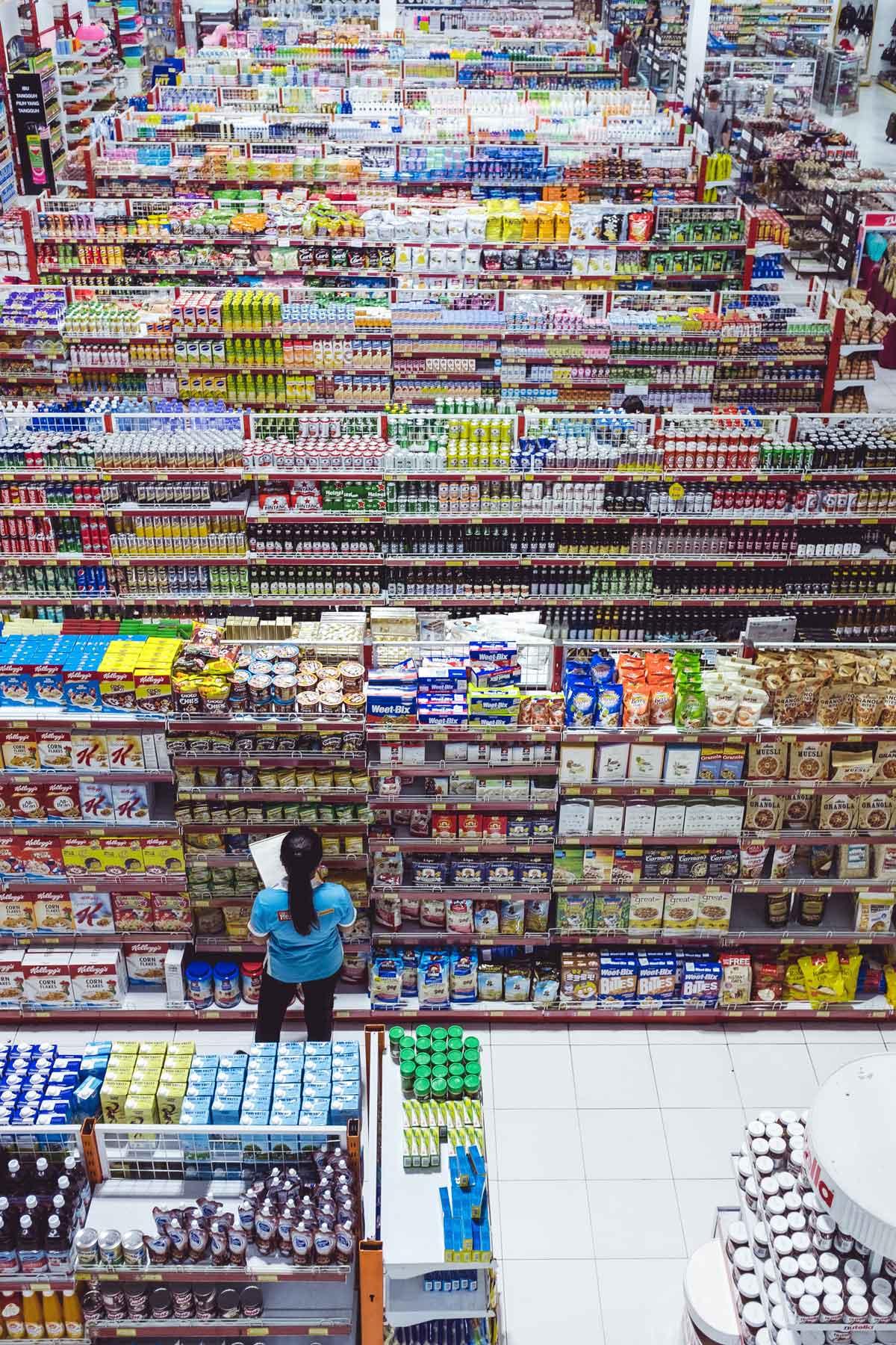 Inbound Mindset 5 principios de la economía del comportamiento que afectan el marketing opciones de compra