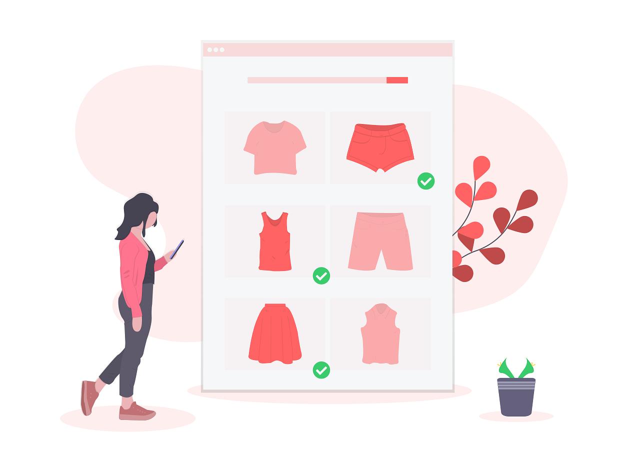 Inbound Mindset 5 principios de la economía del comportamiento que afectan el marketing decisión del consumidor online