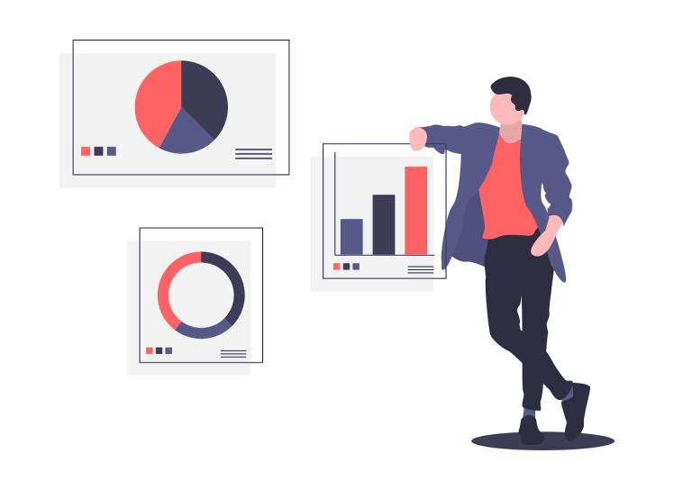 El impacto de la transformación digital en el marketing