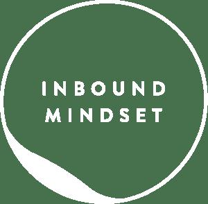 inbound mindset logo