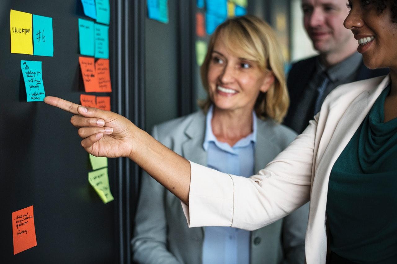 equipos-agiles-design-thinking-inbound-mindset