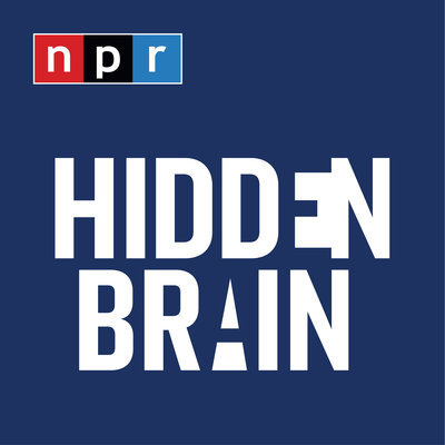 hidden-brain-npr-consumer-insights