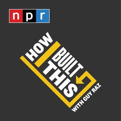 how-i-built-this-npr-inbound-mindset