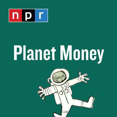 planet-money-npr-inbound-mindset
