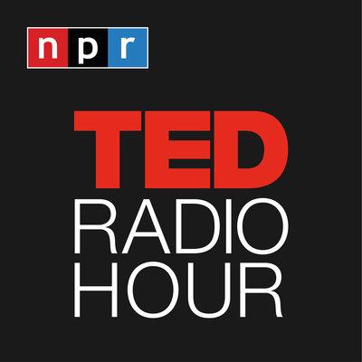ted-radio-hour-inbound-mindset