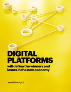 Digital Platforms Accenture Digital Inbound Mindset Report